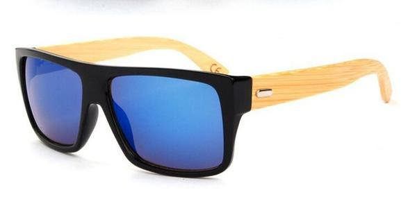 products/bamboo-sunglasses-10.jpeg