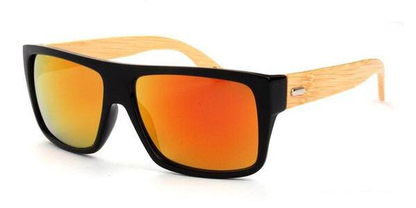 products/bamboo-sunglasses-11.jpeg