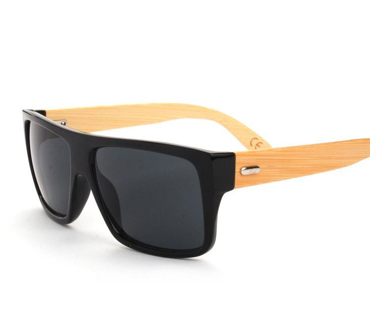 products/bamboo-sunglasses-1.jpg