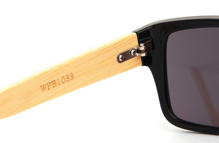 products/bamboo-sunglasses-2.jpg