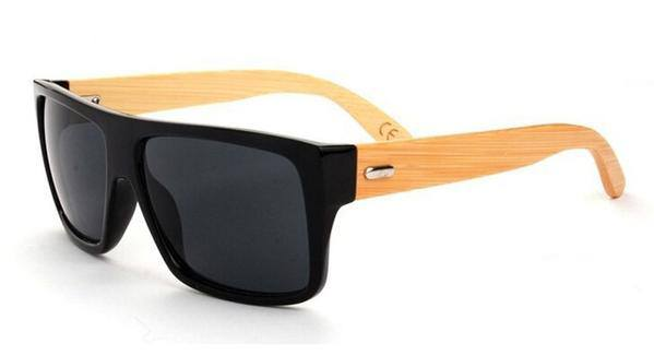 products/bamboo-sunglasses-5.jpeg