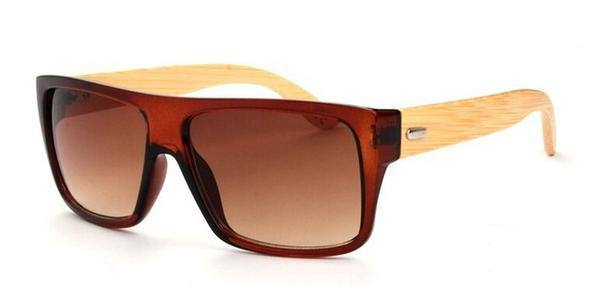 products/bamboo-sunglasses-6.jpeg