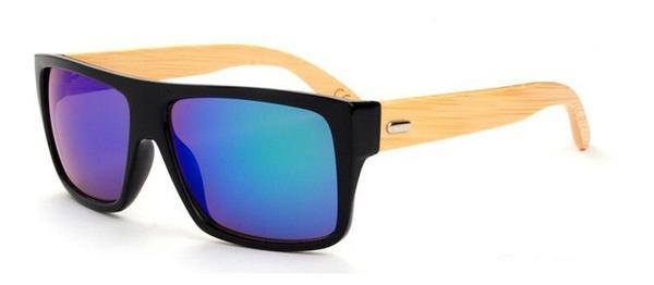 products/bamboo-sunglasses-8.jpeg