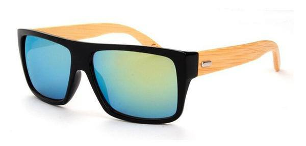products/bamboo-sunglasses-9.jpeg