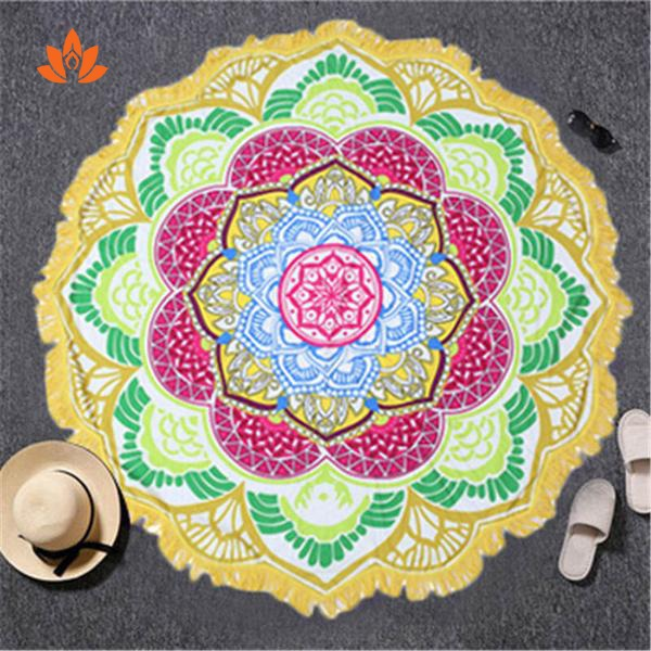 products/beautiful-mandala-tapestry-4.jpeg