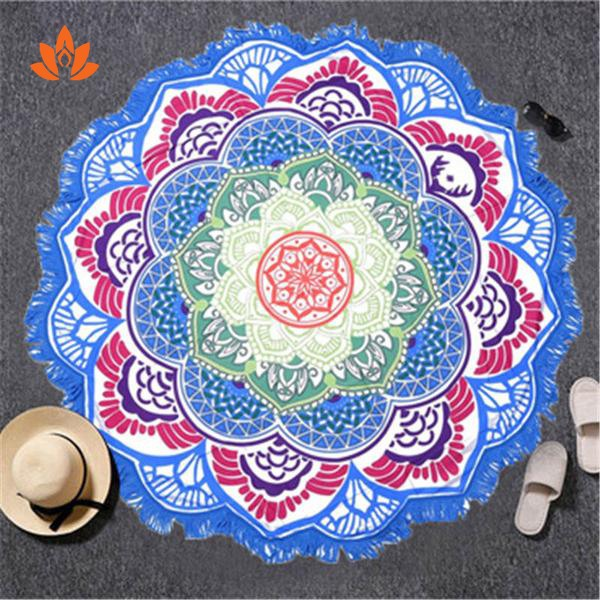 products/beautiful-mandala-tapestry-7.jpeg