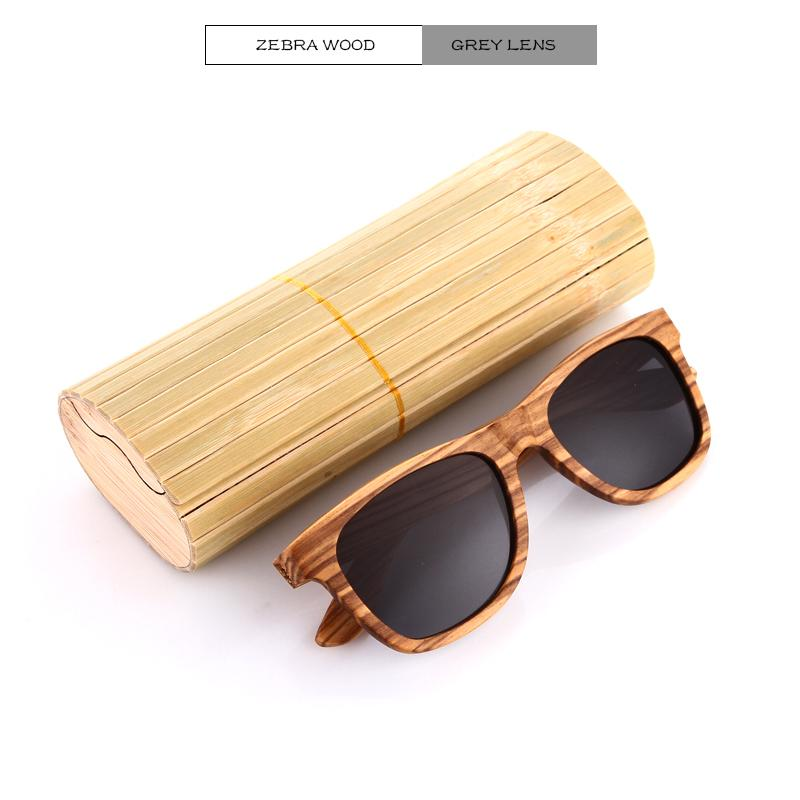 products/beautiful-zebrawood-sunglasses-1.jpg