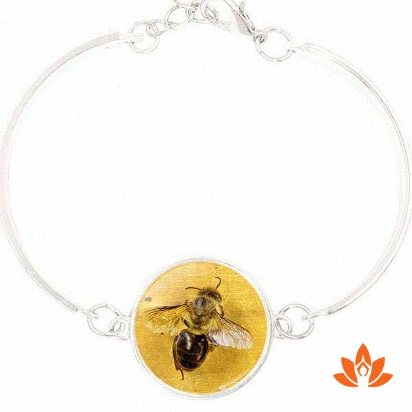 products/bee-here-now-bracelet-4.jpeg