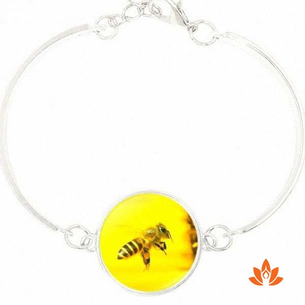 products/bee-here-now-bracelet-6.jpeg