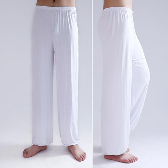 products/best-tai-chi-pants-1.jpg