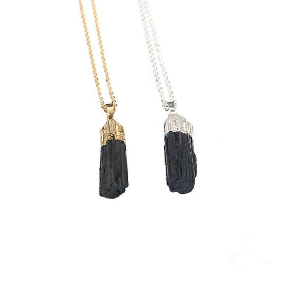 products/black-tourmaline-pendant-4.jpeg