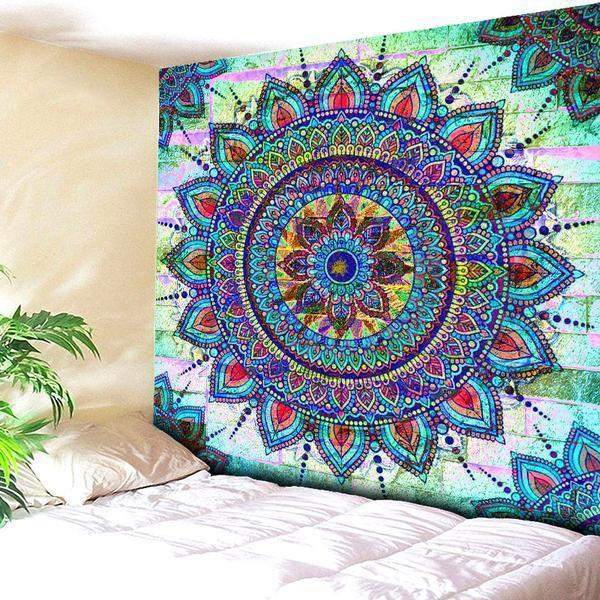 products/blue-floral-mandala-tapestry-1.jpg