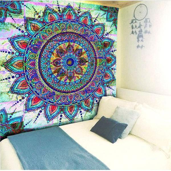 products/blue-floral-mandala-tapestry-2.jpg