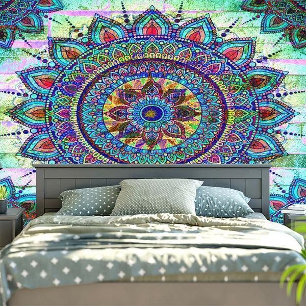 products/blue-floral-mandala-tapestry-3.jpg