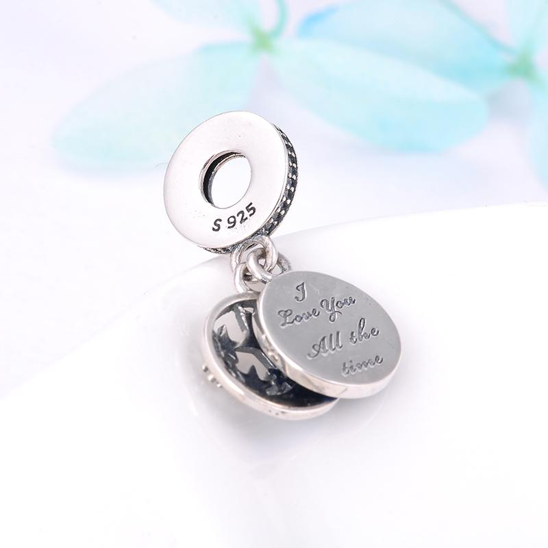 products/blue-moon-charm-2.jpg