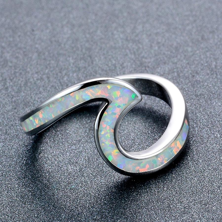 products/blue-opal-gemstone-wave-ring-4.jpg