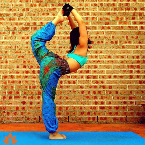 products/bohemian-yoga-festival-pants-1.jpeg