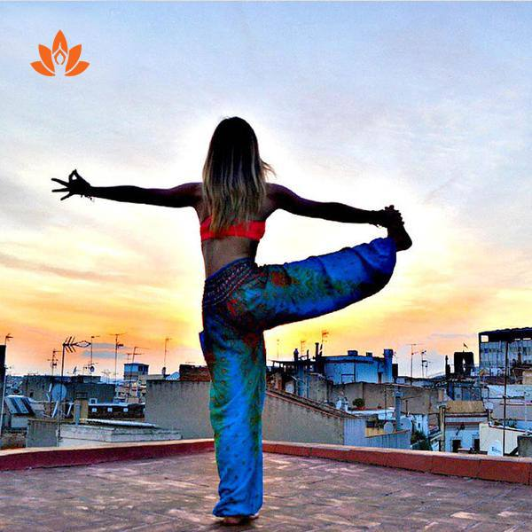 products/bohemian-yoga-festival-pants-2.jpeg