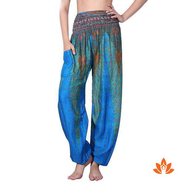 products/bohemian-yoga-festival-pants-3.jpeg