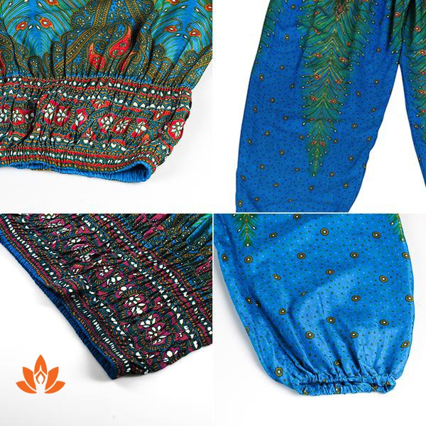 products/bohemian-yoga-festival-pants-5.jpeg