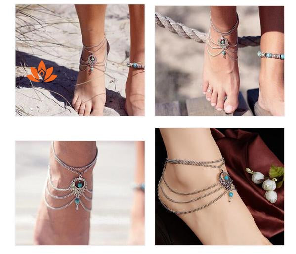 products/boho-anklet-1.jpeg