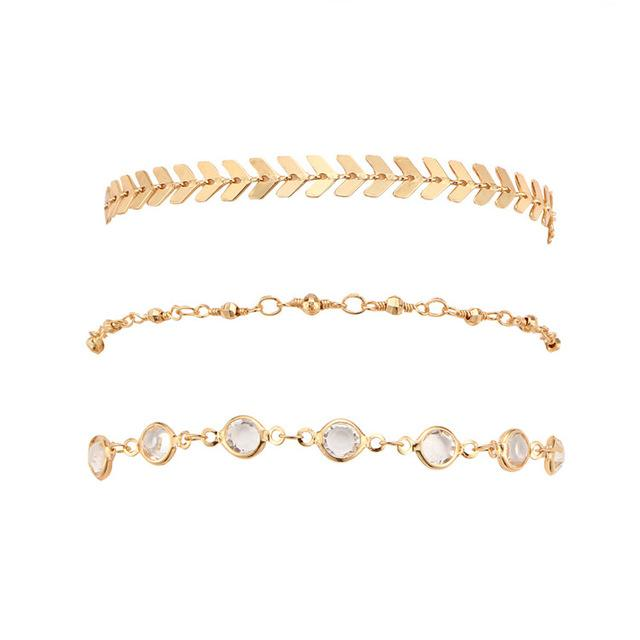 products/boho-anklets-6.jpg