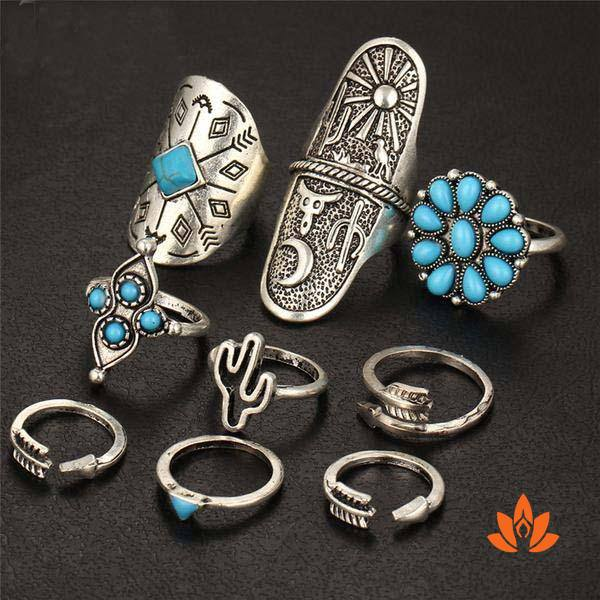 products/boho-ring-set-6.jpeg