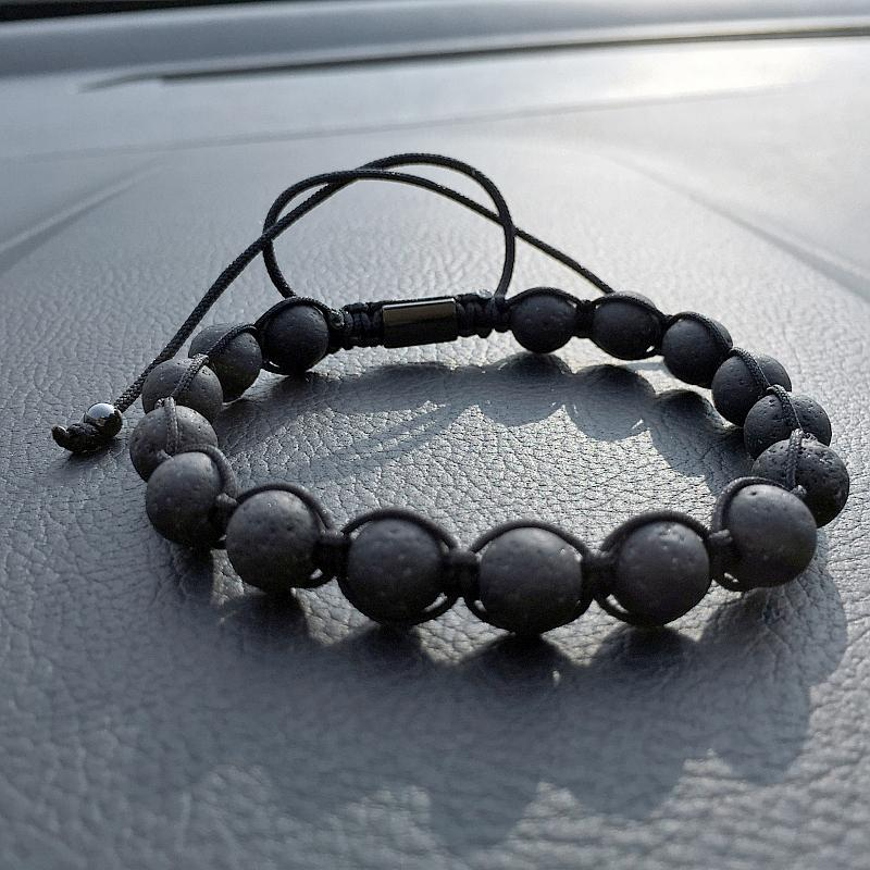 products/braided-lava-stone-yoga-bracelet-1.jpg