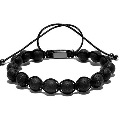 products/braided-lava-stone-yoga-bracelet-3.jpg