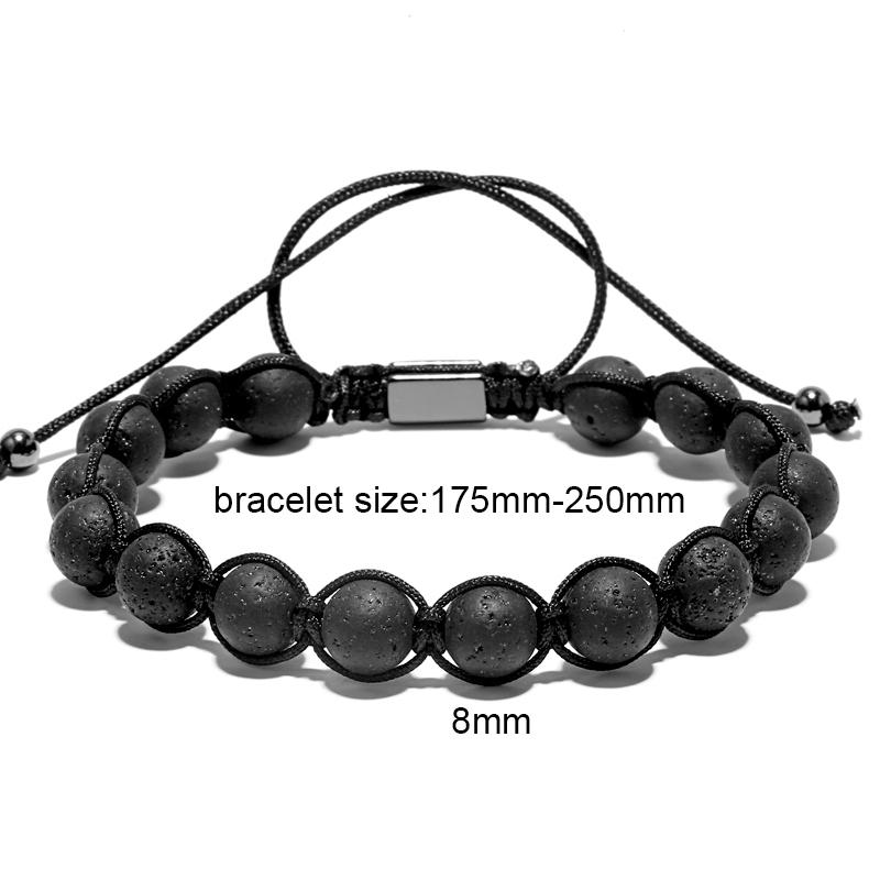 products/braided-lava-stone-yoga-bracelet-4.jpg