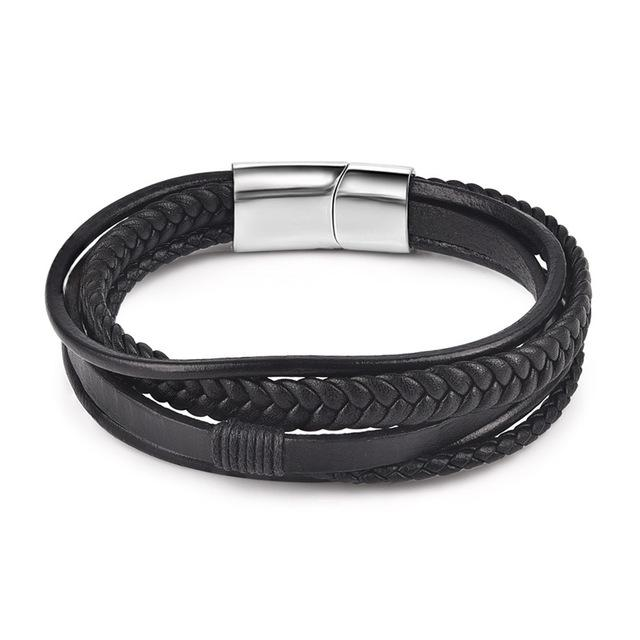products/braided-leather-bracelet-for-men-10.jpg