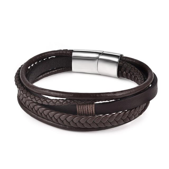 products/braided-leather-bracelet-for-men-12.jpg