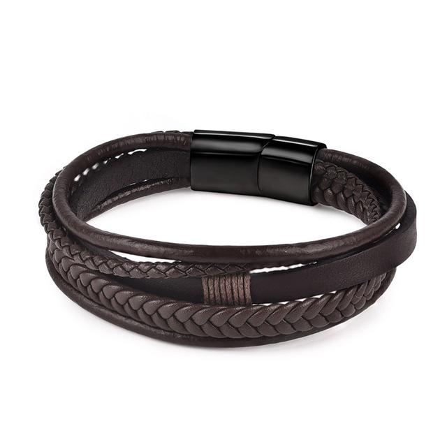 products/braided-leather-bracelet-for-men-13.jpg
