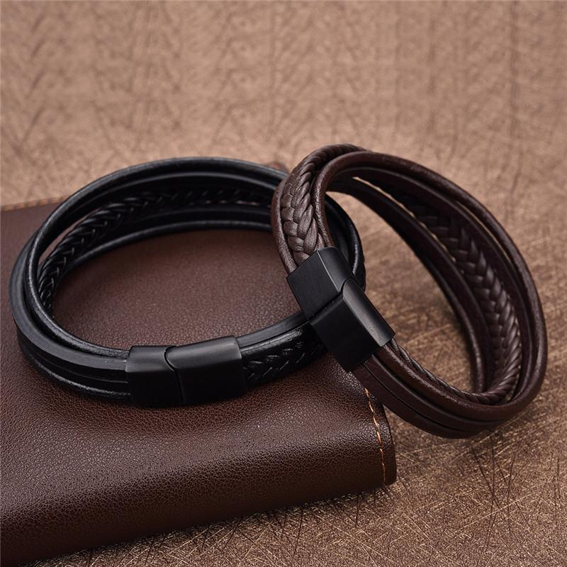 products/braided-leather-bracelet-for-men-2.jpg