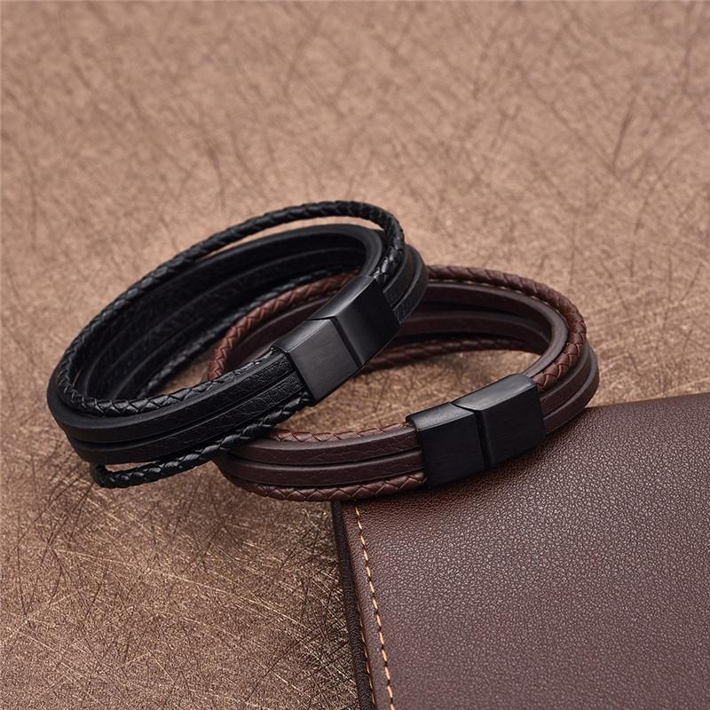 products/braided-leather-bracelet-for-men-3.jpg