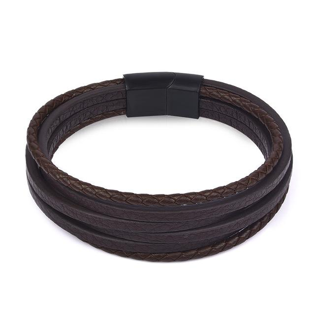 products/braided-leather-bracelet-for-men-7.jpg