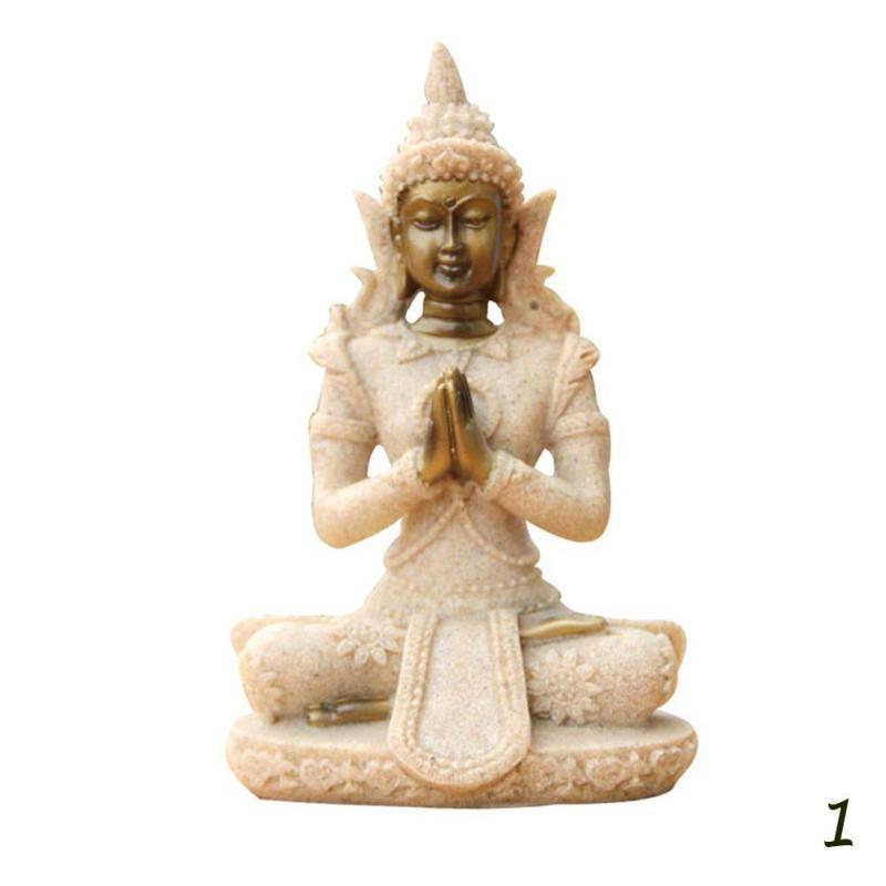 products/buddha-statue-2.jpg
