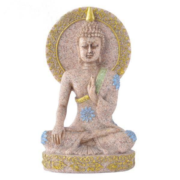 products/buddha-statues-10.jpg