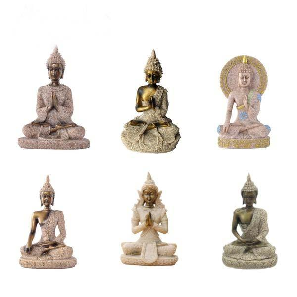 products/buddha-statues-1.jpg