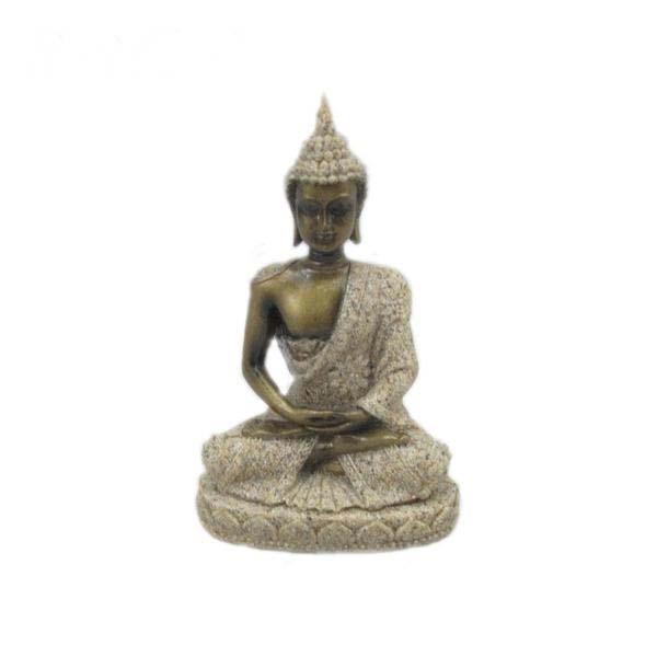 products/buddha-statues-3.jpg