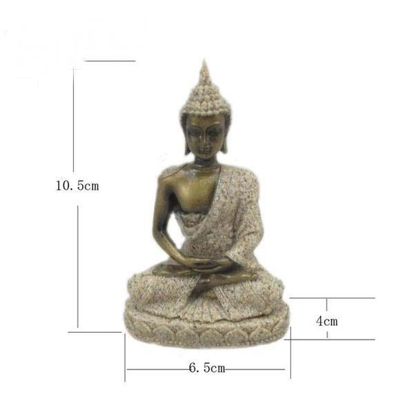 products/buddha-statues-6.jpg