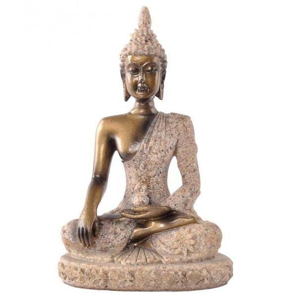 products/buddha-statues-8.jpg