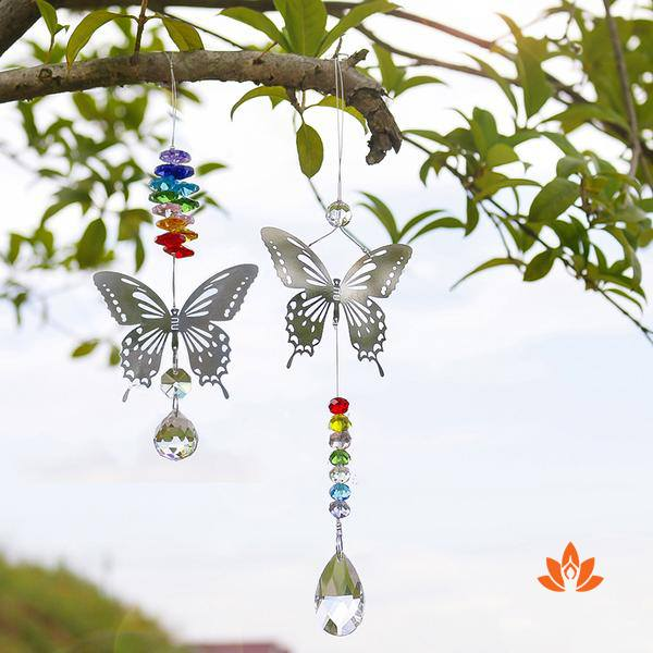 products/butterfly-chakra-sun-catcher-1.jpeg