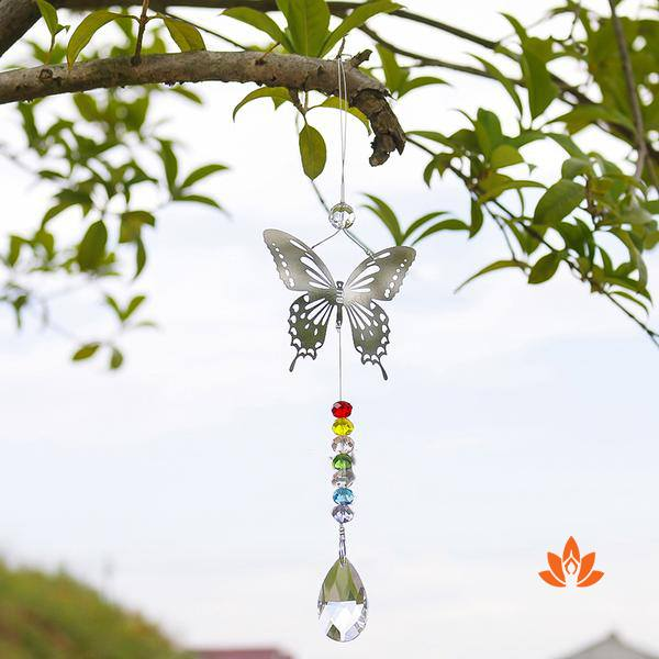 products/butterfly-chakra-sun-catcher-2.jpeg