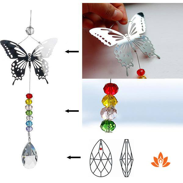 products/butterfly-chakra-sun-catcher-3.jpeg