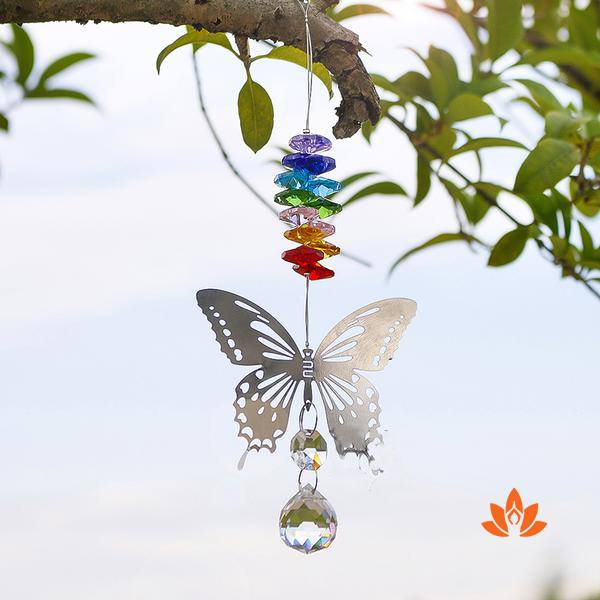 products/butterfly-chakra-sun-catcher-4.jpeg