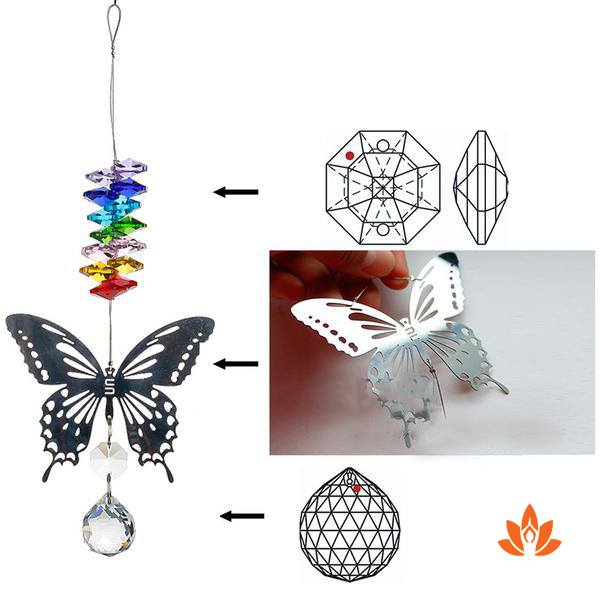 products/butterfly-chakra-sun-catcher-5.jpeg