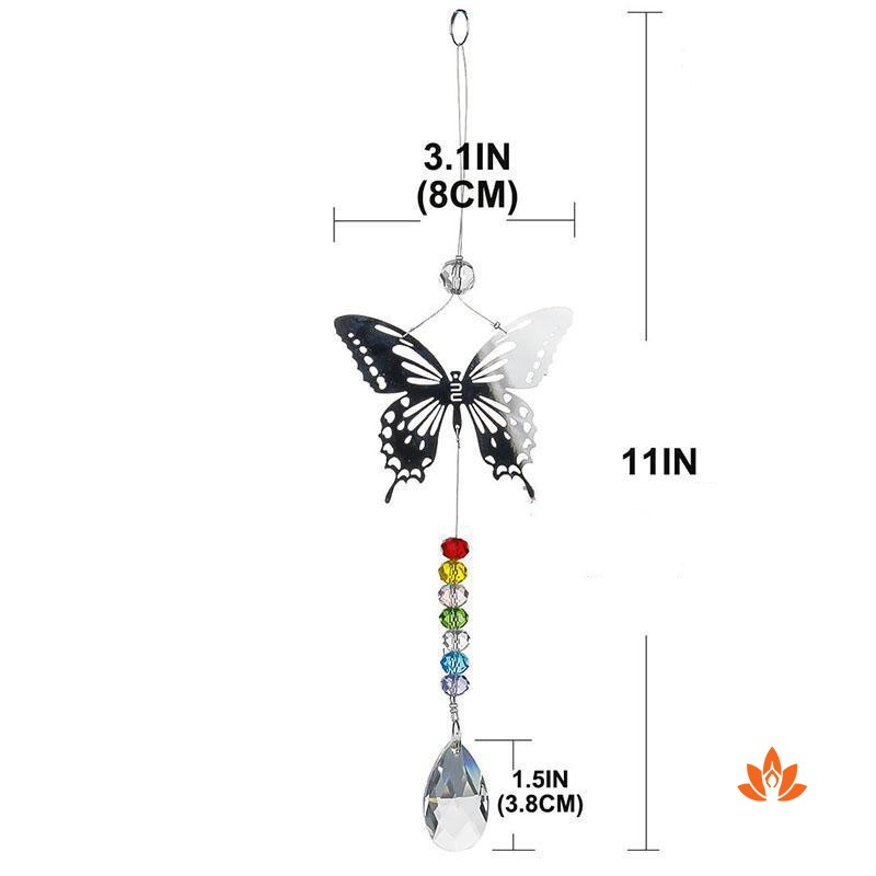 products/butterfly-chakra-sun-catcher-6.jpeg