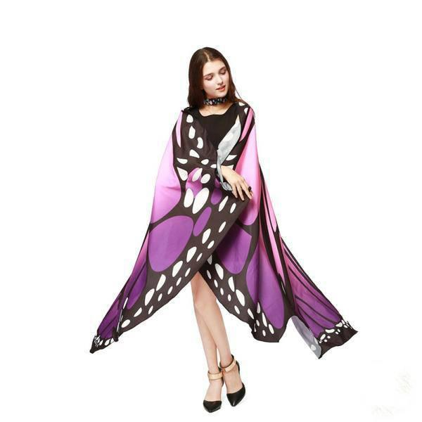 products/butterfly-wings-tapestry-11.jpg