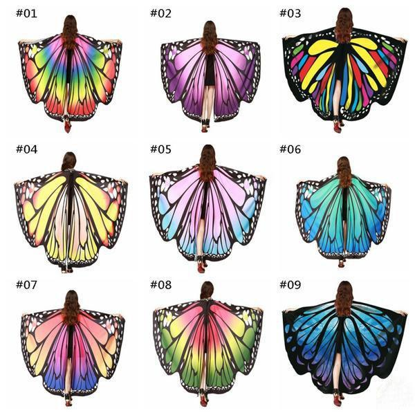 products/butterfly-wings-tapestry-12.jpg